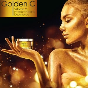 Golden C Cover3
